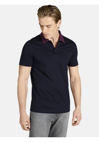 CHARLES COLBY Polo marškinėliai »EARL GILES«