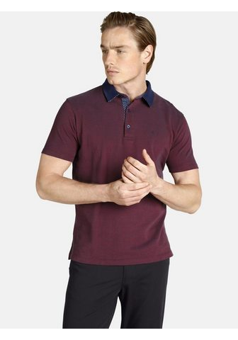 CHARLES COLBY Polo marškinėliai »EARL FANCES«