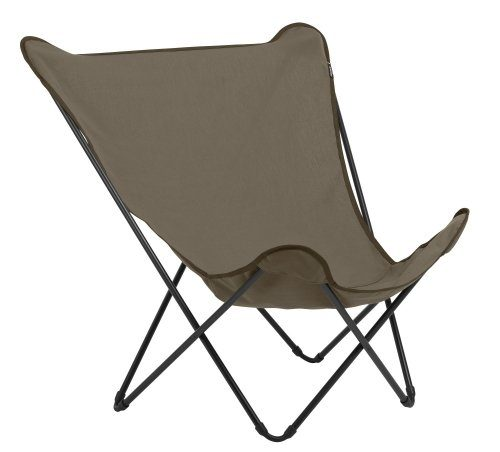 Lafuma Campingmöbel »POP UP XL«