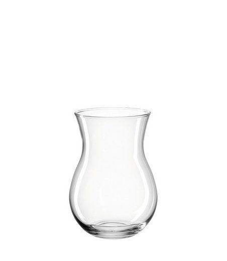 LEONARDO Vase 22 cm »Casolare«