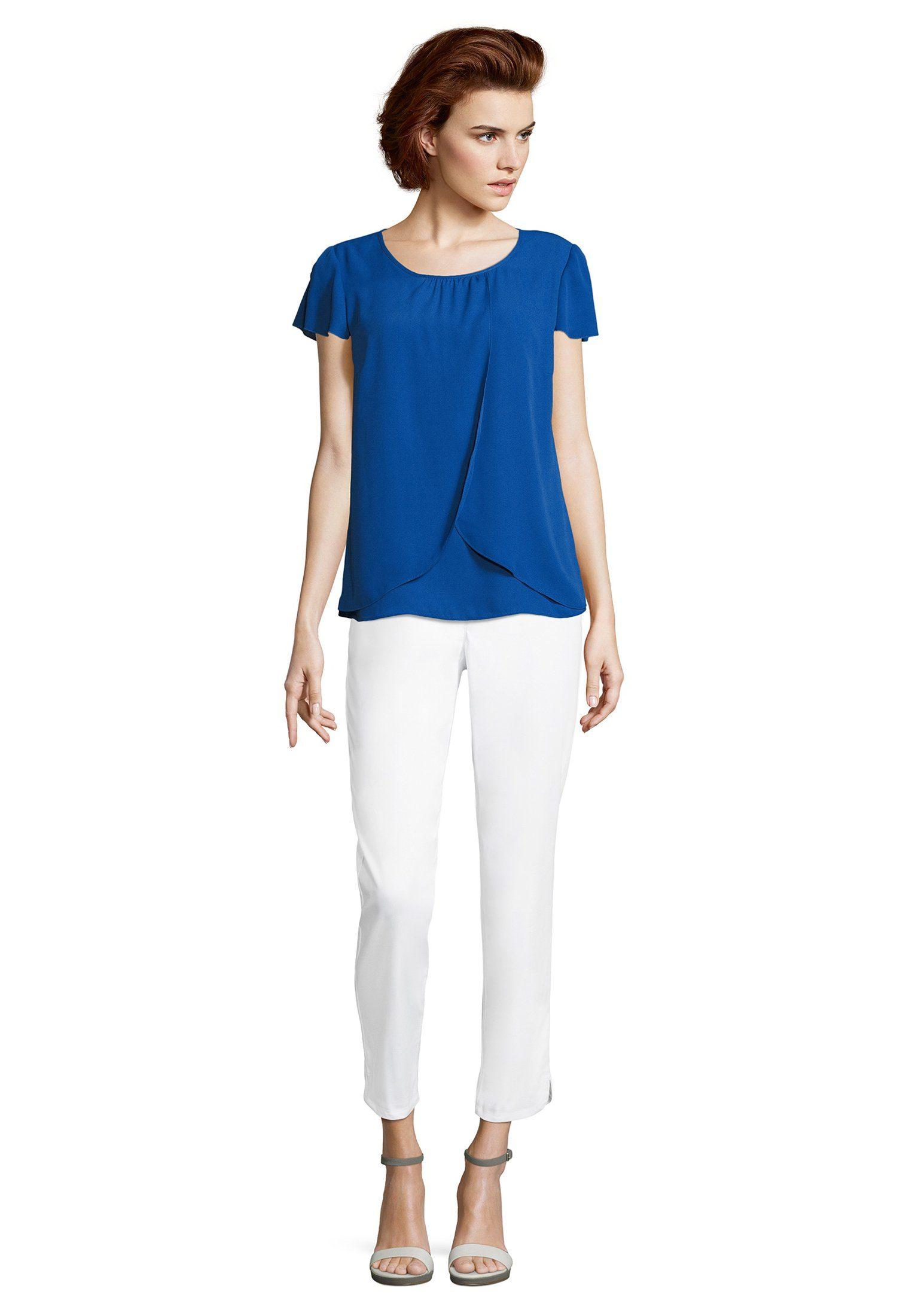 Betty Barclay Blusenshirt Unifarben Online Kaufen 0nwOPk