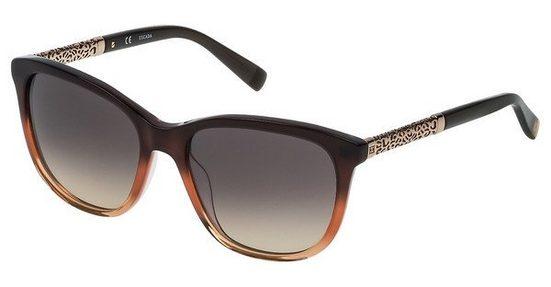 ESCADA Sonnenbrille »SES439«
