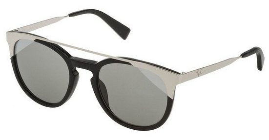 Furla Sonnenbrille »SFU244«