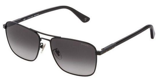 Police Herren Sonnenbrille »SPL772«