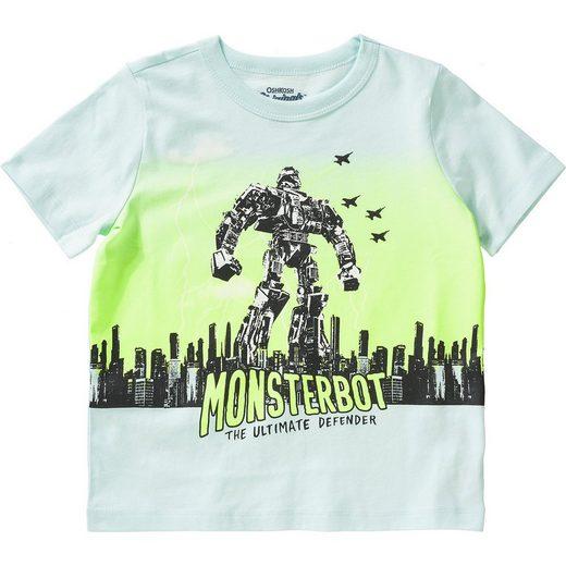 OshKosh B'gosh® T-Shirt für Jungen