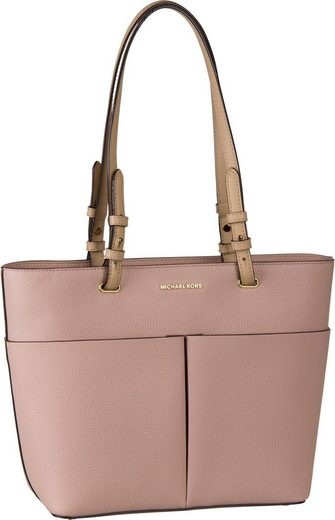 MICHAEL KORS Handtasche »Bedford Medium TZ Pocket Tote«