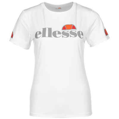 Ellesse T-Shirt »Giomici«