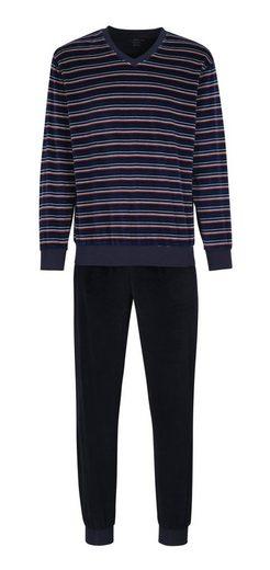 GÖTZBURG Pyjama Nikki Qualität