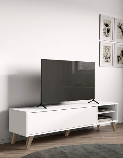TemaHome TV-Board »Prism TV«