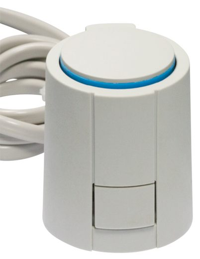 Homematic IP Smart Home »Stellantrieb 230 V (neue Version) (170016)«