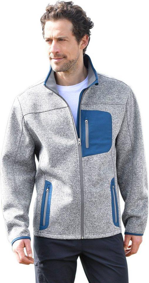 Jacke mit Stehkragen online kaufen | OTTO