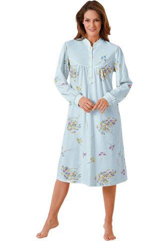 RINGELLA Naktiniai marškiniai