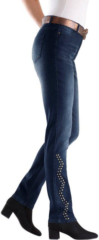 ef532a7adb414a classic-inspirationen-jeans-mit-goldfarbenen-metallplaettchen-darkblue-stone-washed.jpg?$formatz$