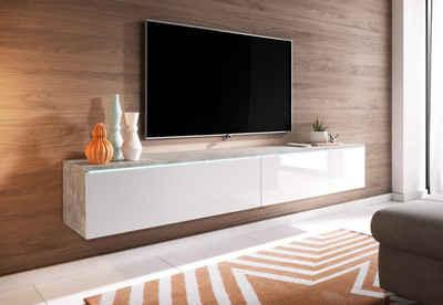 Tv Mobel Tv Boards Online Kaufen Otto