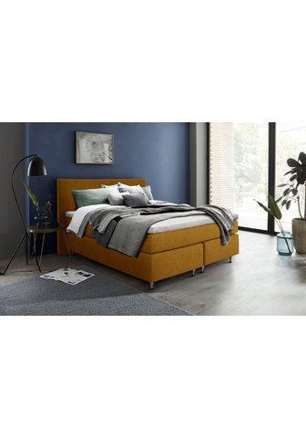 INOSIGN Кровать »Zahara«