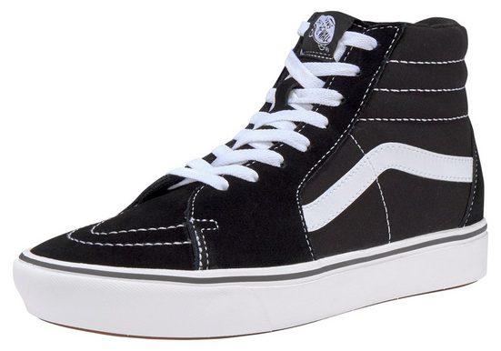 Vans »ComfyCush SK8-Hi« Sneaker