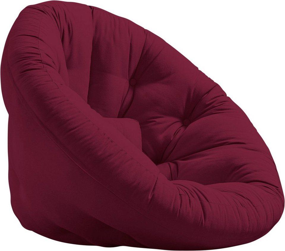 Karup Design Sessel »Nido« online kaufen | OTTO