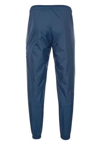 Спортивные брюки »LOCK UP TRACK ...