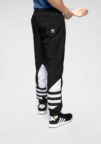 ADIDAS ORIGINALS Спортивные брюки »BIG TREFOIL TR...