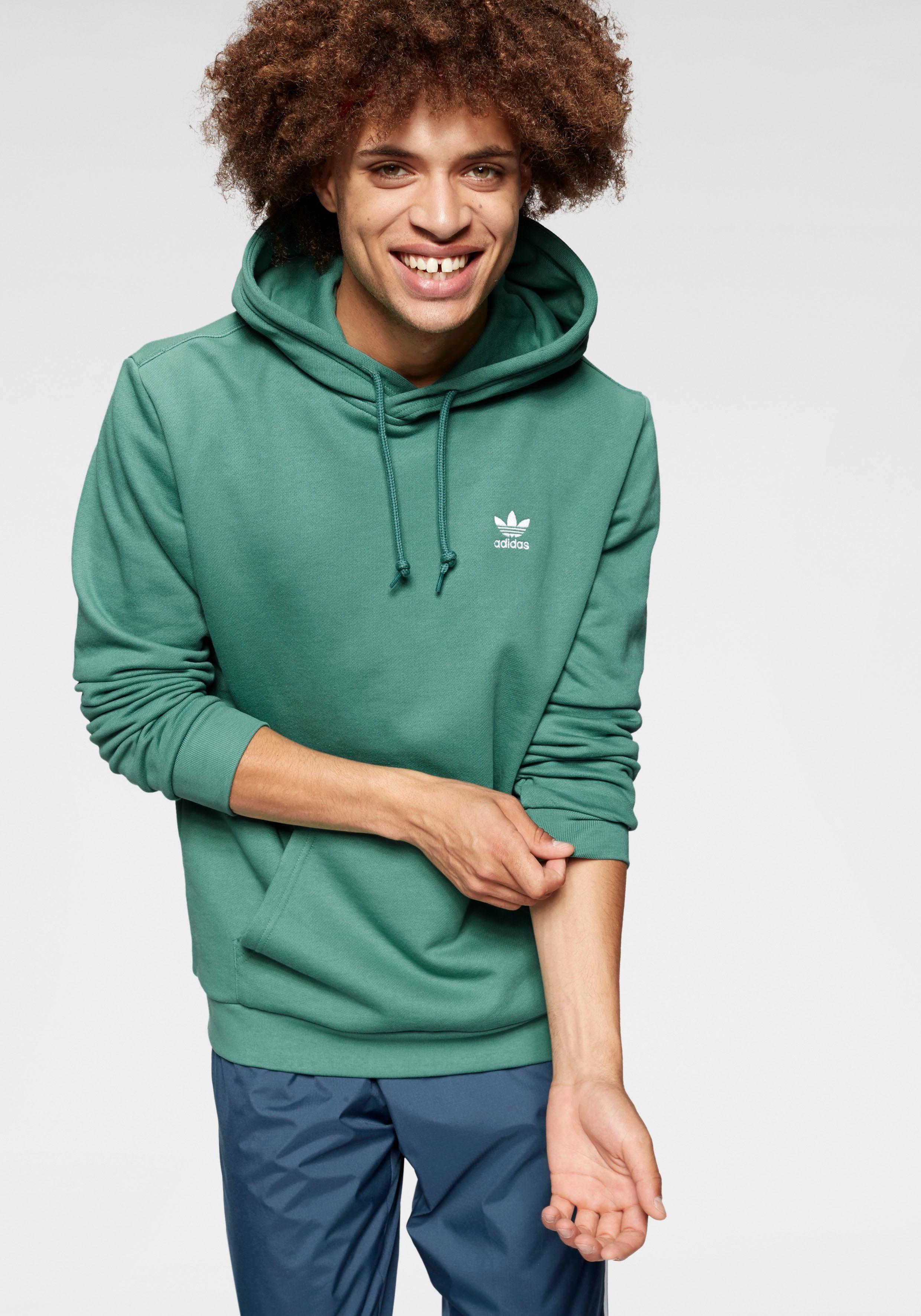 adidas Originals Kapuzensweatshirt »VOCAL D HOODY« | OTTO