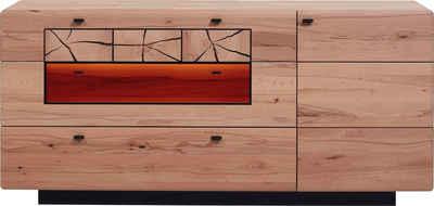 HARTMANN Unterschrankleuchte »KVIK«, Sideboardbeleuchtung Typ 9613