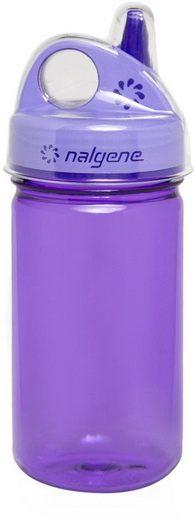 Nalgene Trinkflasche »Everyday Grip-n-Gulp Flasche 350ml«