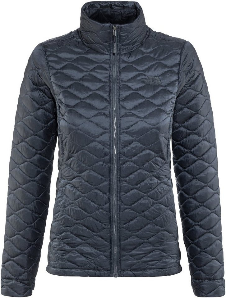 competitive price 9124b 860f5 The North Face Outdoorjacke »Thermoball Jacket Damen« online kaufen | OTTO