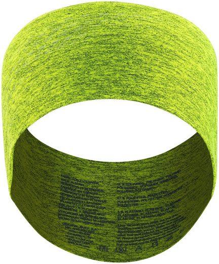 Buff Hut »Dryflx Headband«