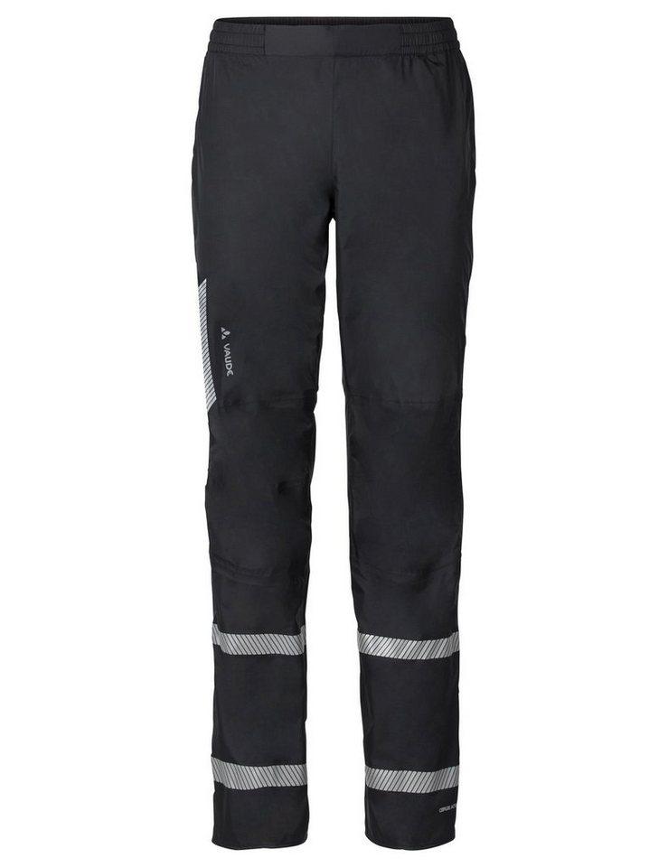 am besten auswählen UK-Shop heiß-verkaufendes spätestes VAUDE Hose »Luminum Performance Pants Damen« | OTTO