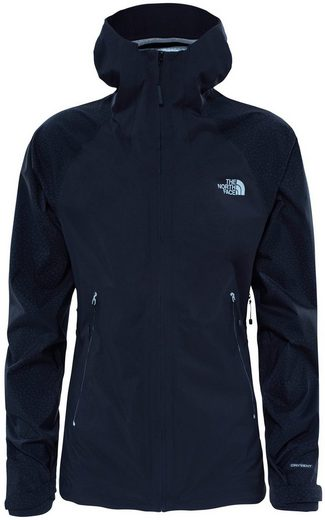 The North Face Outdoorjacke »Keiryo Diad Jacket Damen«