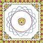 Ravensburger Malvorlage »Spiral-Designer Junior«, Made in Europe, Bild 5