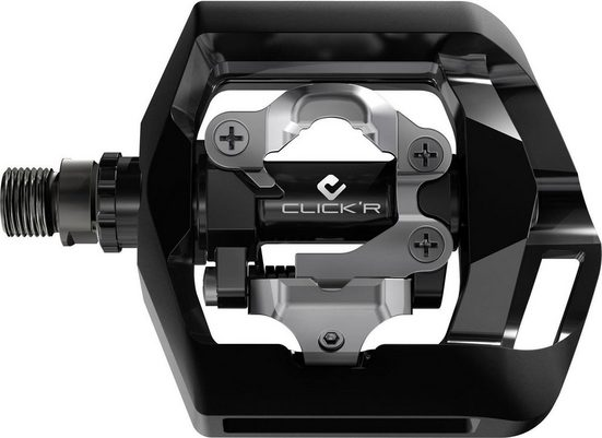 Shimano Klickpedale »PD-T421«