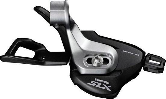 Shimano Schalthebel »SL-M7000«