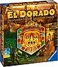 Ravensburger Spiel, »Die Tempel von El Dorado«, Bild 2