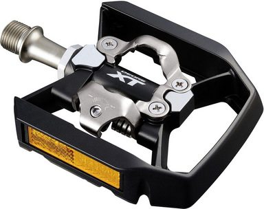 Shimano Klickpedale »PD-T8000«