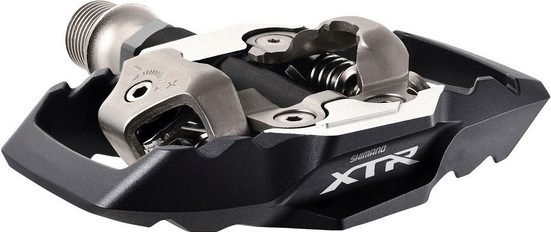 Shimano Klickpedale »PD-M9020«