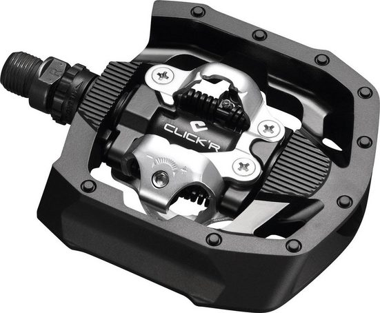 Shimano Klickpedale »PD-MT50«