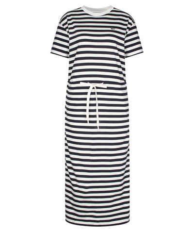 Lacoste Maxikleid »Damen Kleid«