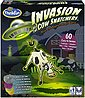 Thinkfun® Spiel, »Invasion of Cow Snatchers«, Bild 2