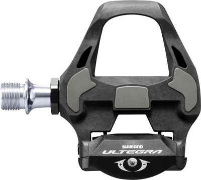 Shimano Klickpedale »PD-R8000«