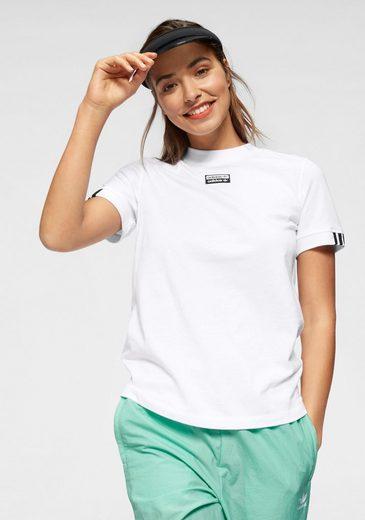 adidas Originals T-Shirt »TEE«