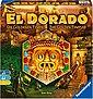 Ravensburger Spiel, »Die Tempel von El Dorado«, Bild 1