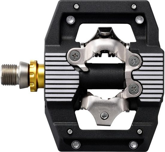 Shimano Klickpedale »PD-M820«