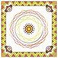 Ravensburger Malvorlage »Spiral-Designer Junior«, Made in Europe, Bild 6