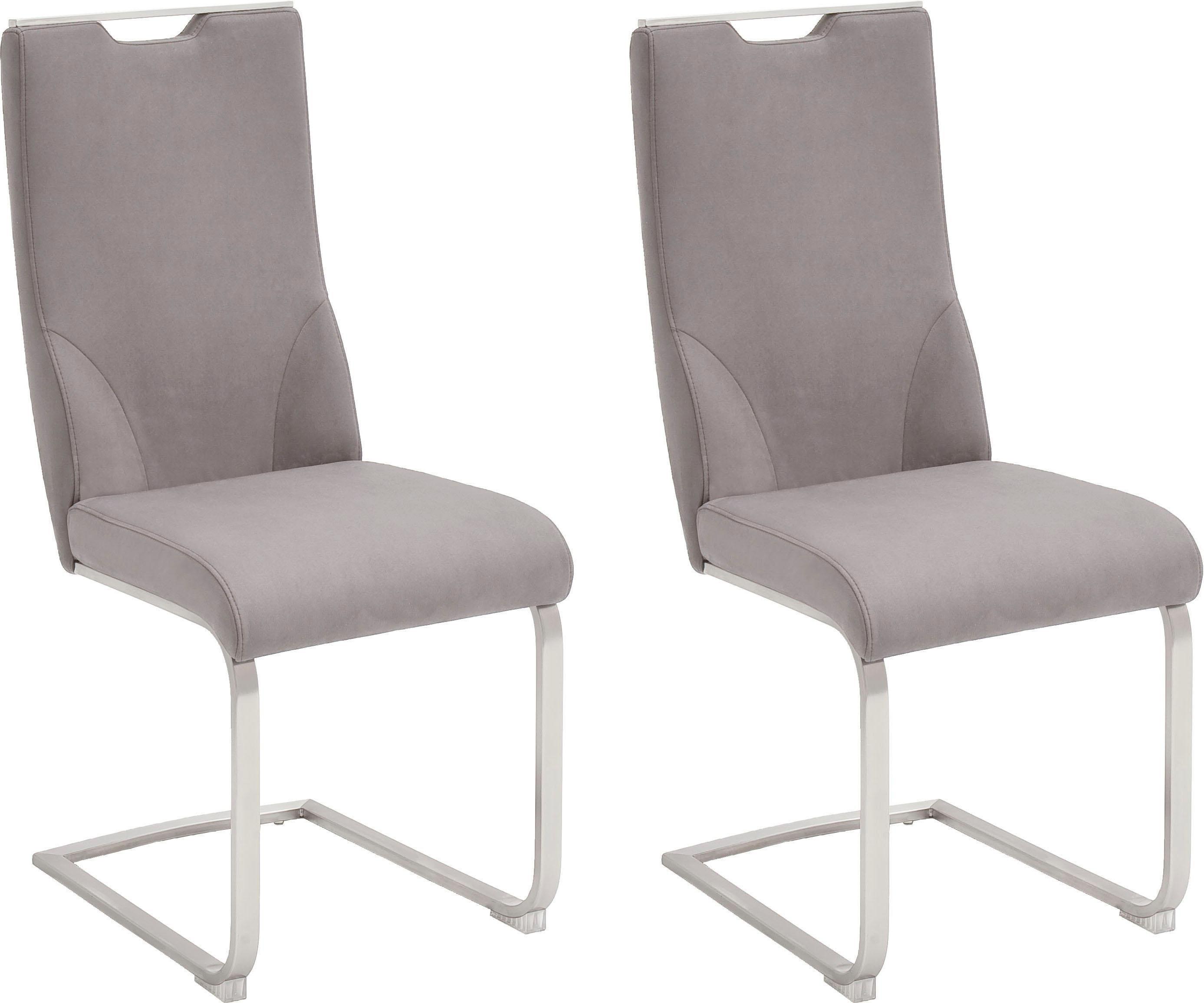 Freischwinger Stuhl Preisvergleich • Die besten Angebote
