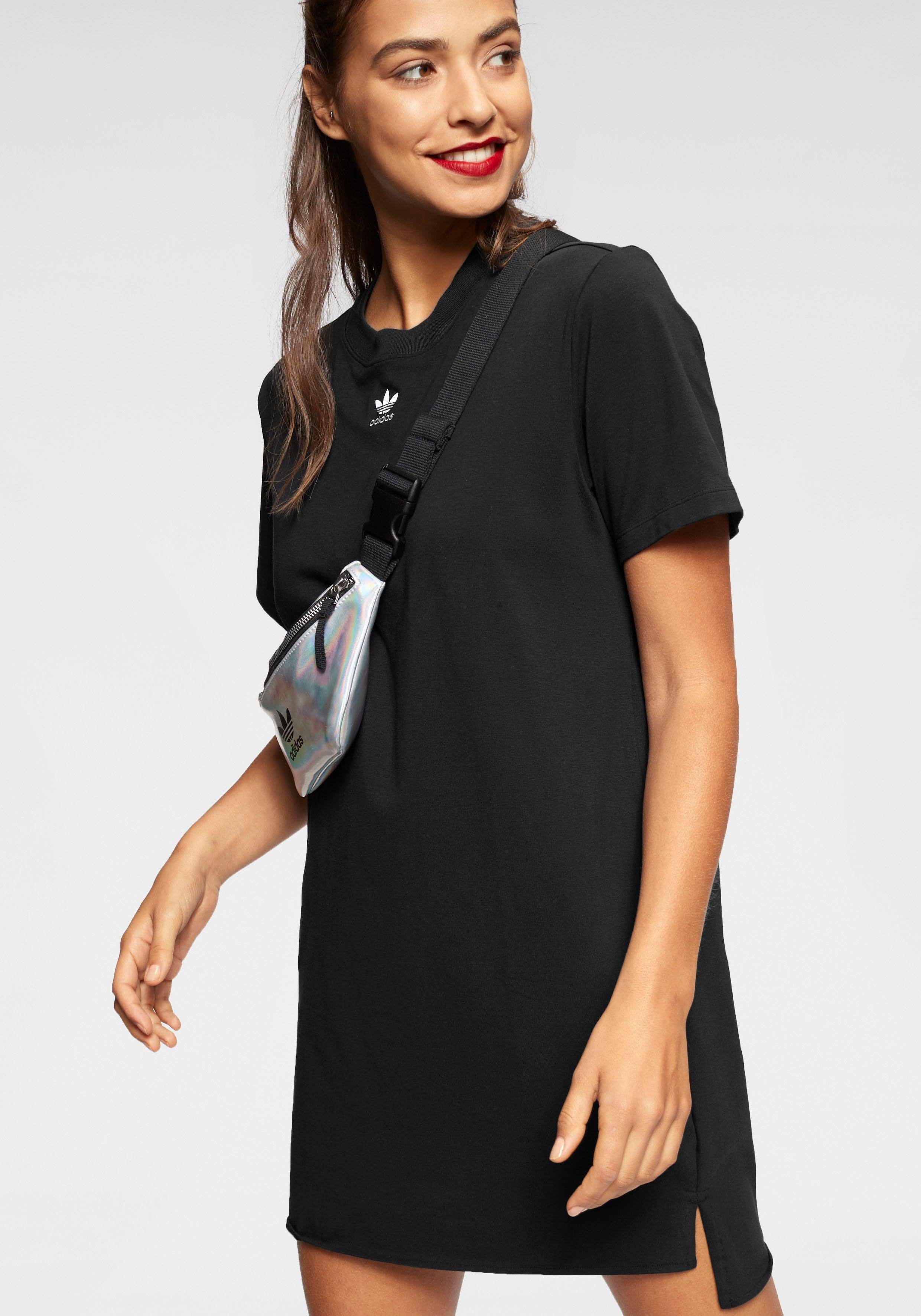 adidas Originals Shirtkleid »FREFOIL DRESS« kaufen   OTTO