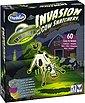 Thinkfun® Spiel, »Invasion of Cow Snatchers«, Bild 3