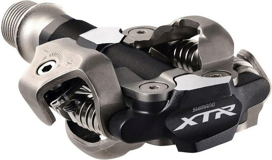 Shimano Klickpedale »PD-M9000«