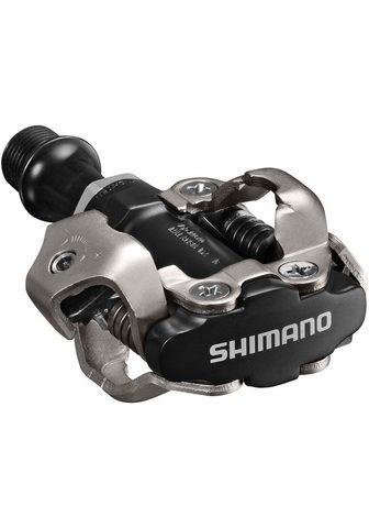 SHIMANO Педаль »PD-M540«
