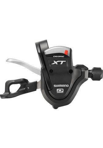 SHIMANO Schalthebel »SL-M780«